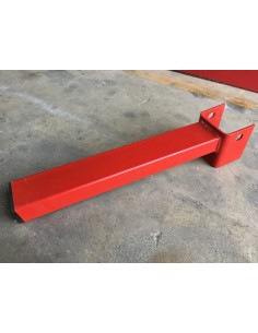 BRAZO CANTILEVER MECASYSTEM 600 MM