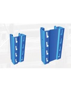 PUNTAL STOW15 - 9500 x 100 x 2 mm