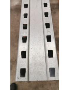 PUNTAL BITO  P6 - 8500  x 120 x 77 mm