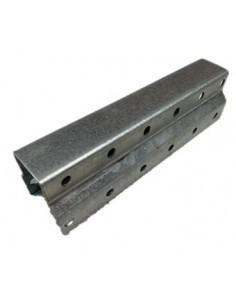 EMPALME PUNTAL AR ANTERIOR MODELO 35 280 MM