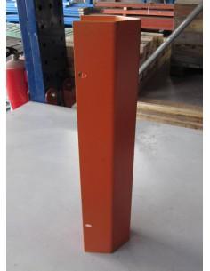 REFUERZO PUNTAL P100 PS50 ANCHO 110 ALTO 1000 mm