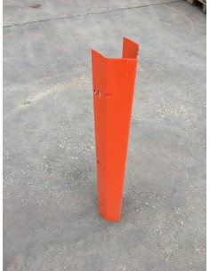 REFUERZO PUNTAL P100 PS76.2 ANCHO 120 ALTO 600 mm