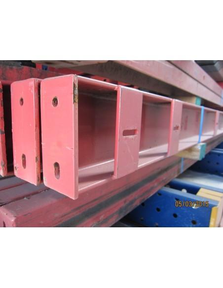SAI SMART UPS RT-6000 (SURT 6000XL I)
