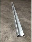 DIAGONAL CANTILEVER MECALUX A1000mm L1325 mm