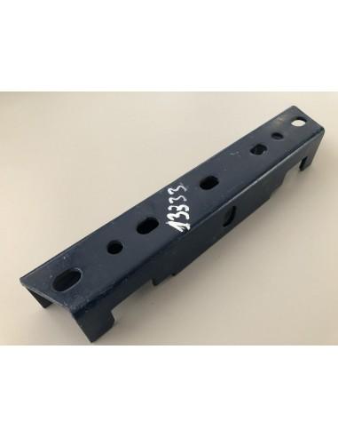 HORIZONTAL CANTILEVER OHRA L960mm