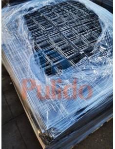 BASTIDOR IMEGUISA 9000 x 950 mm P 80/65