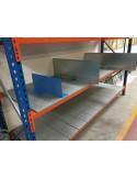 BASTIDOR PICKING DINAMICO 2000x1085 P50X50