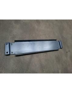 CAMA CENTRAL S5 940x2675 / C80-40 3y4 mm