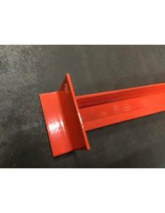 CAMA SALIDA S2 1130 x 2400 / C80-40 3 mm
