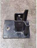 CARTELA GP4 DERECHA 100/1450 mm MECALUX