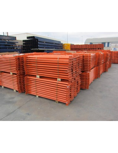 MALLA ANTICAIDA SERIE GRIS ANGULO  30/30 2200 x 1200mm
