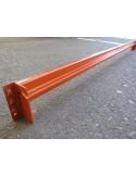 REFUERZO PUNTAL P100 PS50 ANCHO 120 ALTO 600 mm