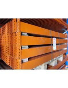REFUERZO PUNTAL P120 PS50 ANCHO 130 ALTO 1000 mm