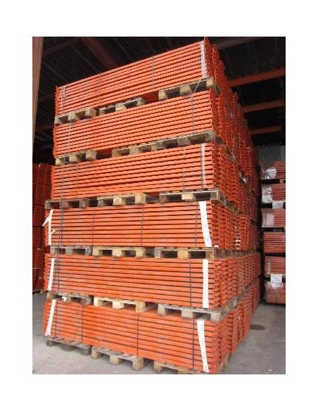 ESCUADRA CONSTRUCCION 103x35x4mm