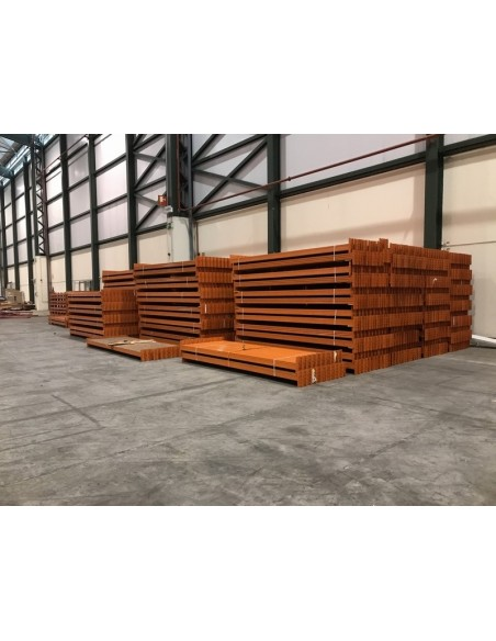 ESCUADRA CONSTRUCCION 190x45x2mm