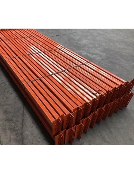 PIEZA CONSTRUCCION 75x70x3mm