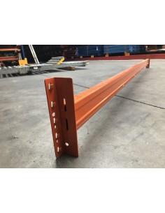 PLETINA CONSTRUCCION 95x55x3mm