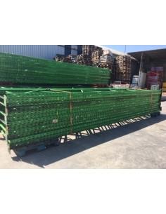 BASTIDOR FERALCO  6245X1050 P85/80