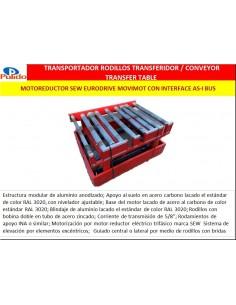 PLACA NIVELACION ESMENA 155 X 145 X 1 mm