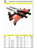 PLACA NIVELACION ESMENA 155 X 145 X 2 mm
