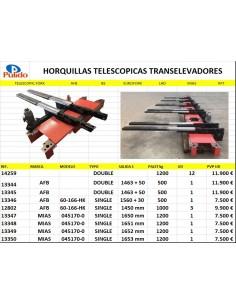 PLACA NIVELACION ESMENA 155 X 145 X 3 mm