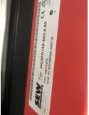 LARGUERO ESMENA 2C-125-45 3300mm.