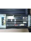 LARGUERO ESMENA 2C-50-45 2710 mm CONECTOR CENTRADO