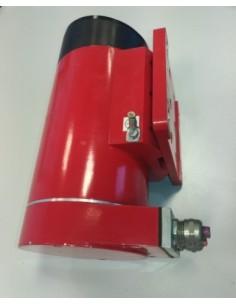 LARGUERO MECALUX 2C-110-40 1430mm.