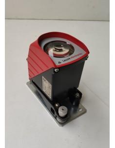 LARGUERO MECALUX 2C-120-50 3300mm.