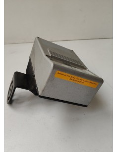 LARGUERO MECALUX 2C-170-50 1430mm.