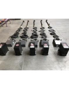 BASTIDOR ATOX  5500 X 1000 P.90