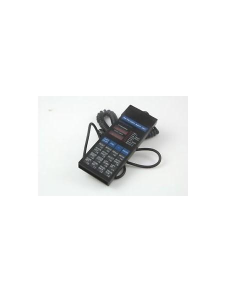 BASTIDOR ATOX 3000 x 1000 P90