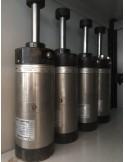 BASTIDOR MECA SYSTEM 4000x1000mm P80x70 GRAPA ALTERNA