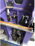 BASTIDOR RACK VIC 2000x600mm P60