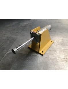 18-PUNTAL AR ANTERIOR 7,0-7,5m