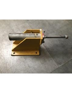 19-PUNTAL ATOX 3.0-3.5m