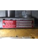 19-PUNTAL ATOX 5,5-6,0m