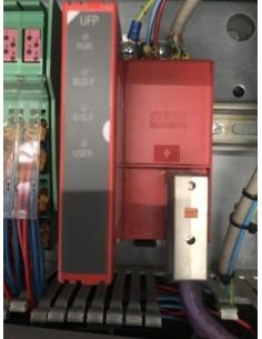 28-PUNTAL RAMADA 3,0.0-3.5m.