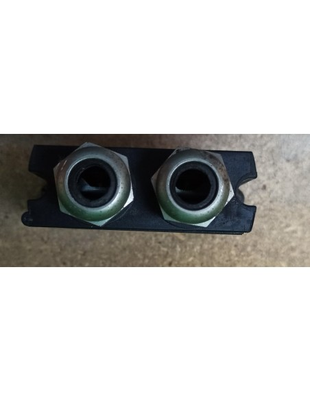 3-PUNTAL MECALUX 4,0-4,5m