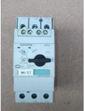 INTERFACE DE BUS PROFIBUS DP IL PB BK DP / V1