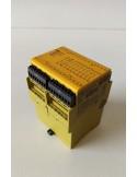 CABLE 2 DE EC-PC A TRANSMISOR OPTICO EN TRANSELEVADOR BWF-21B