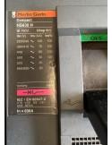CARRO SHUTTLE MECALUX 121RSM15-0812-AM-E1