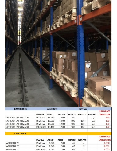PLACA MODULO EXPASION 4 SLOTS BPI-06 R507-06IOC-200