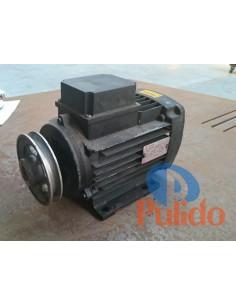 MOTOR ELECTRICO E.L.D.   1.5 KW