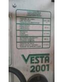 DAIFUKU PC DRIVE CEL-M10A BCN-3746B DIO-3693A